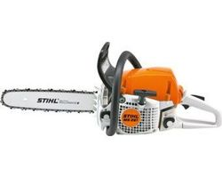 STIHL MS251 C-BE